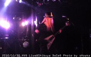 2010/11/30sugiura