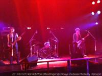2011/01/27HVO