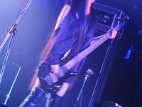 20100913live7