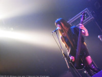 20100913live9
